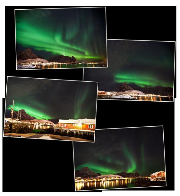 norvege_lofoten_reine_5_aurores_boreales
