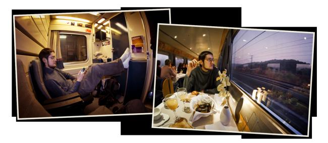 barcelone_dans_le_train