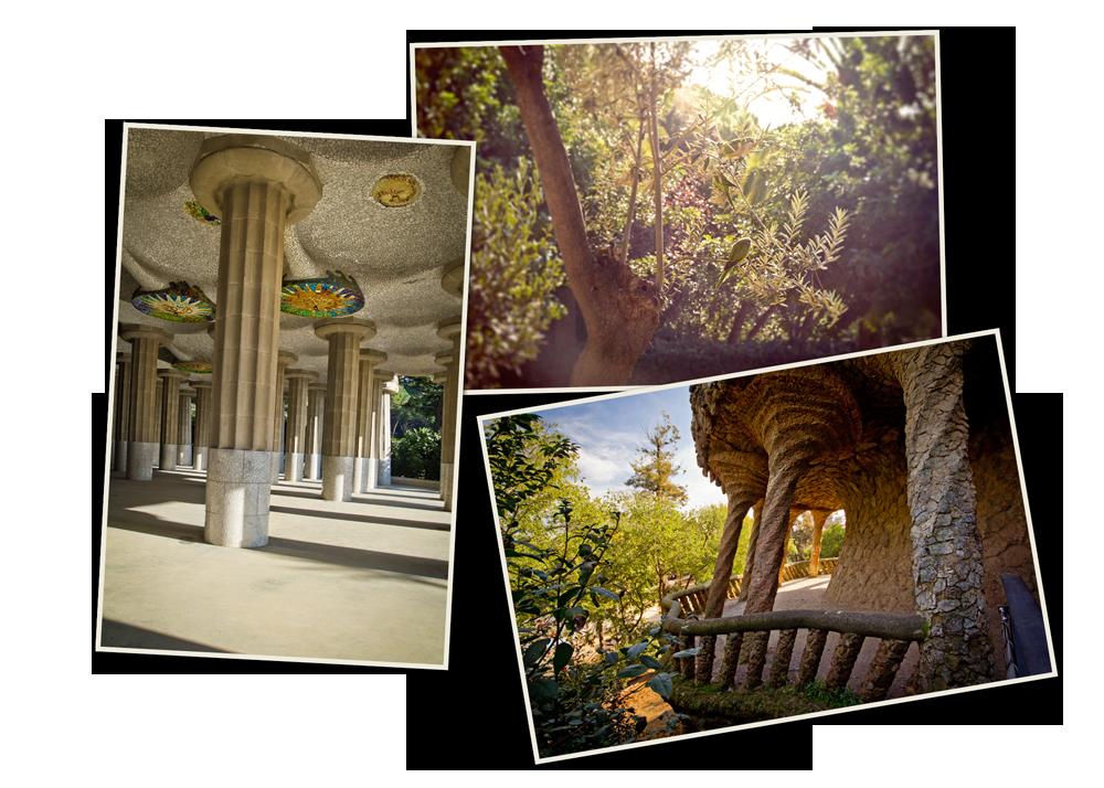 Passer le week-end à Barcelone - Madame Oreille, blog voyage et conseils photos