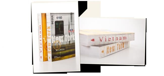 gaspart_walter_livres_ticket_to_Vietnam_NYC_01