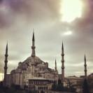 challenge_istanbul