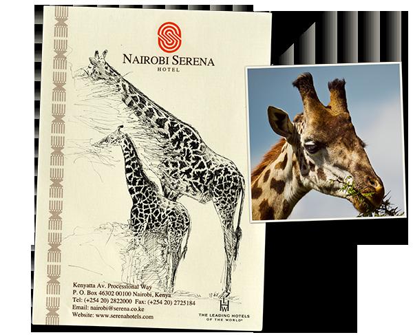 kenya1_01_girafes