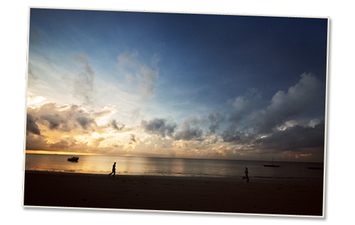 ocean_indien2