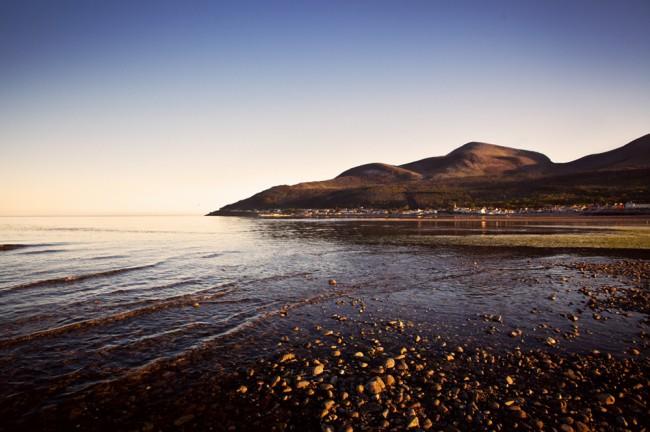 Irlande_newcastle_01
