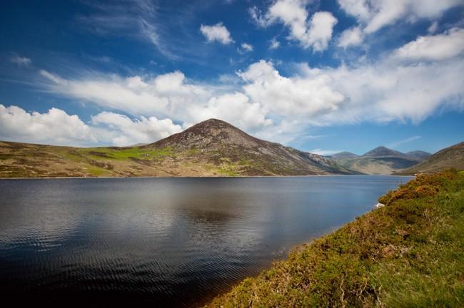 Irlande_newcastle_12