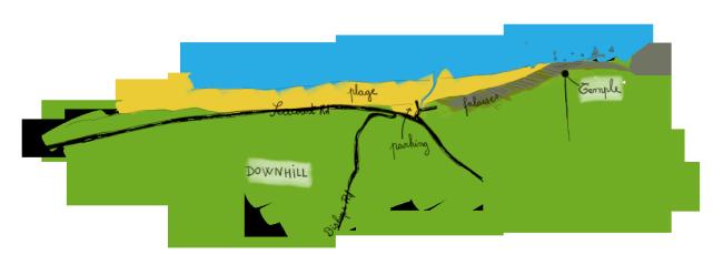 downhill_plan