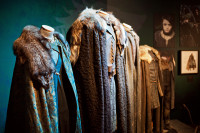 game_of_thrones_expo1