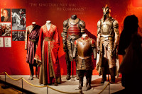 game_of_thrones_expo3