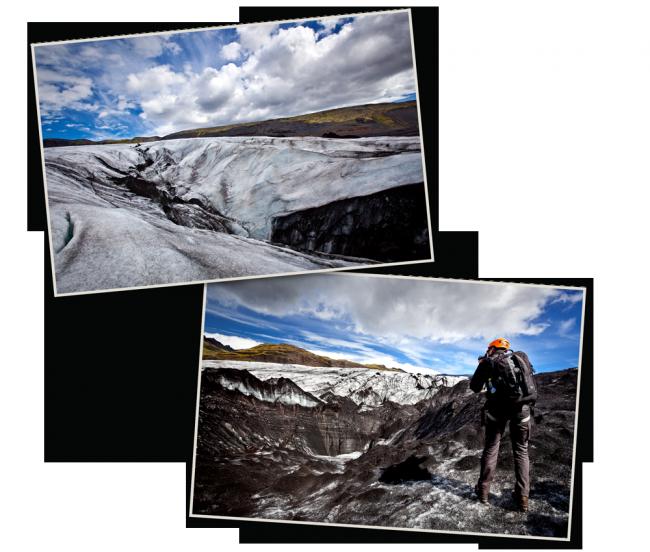 LieuxdeTournage_GameOfThrones_Islande1