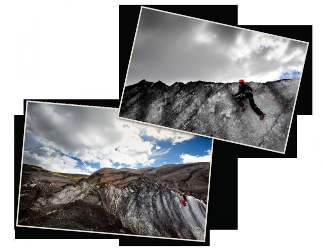 LieuxdeTournage_GameOfThrones_Islande3