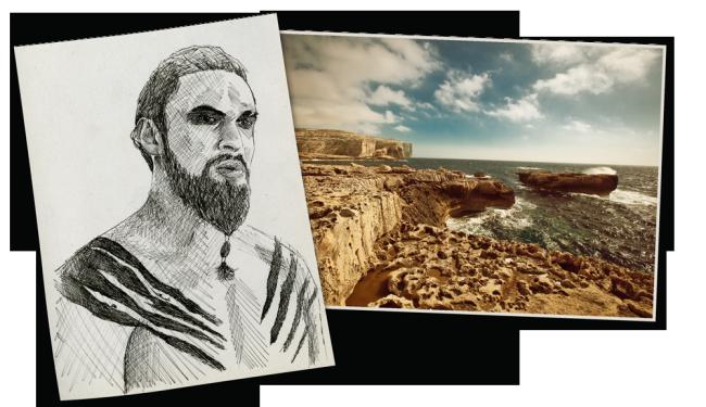 LieuxdeTournage_GameOfThrones_Malte3