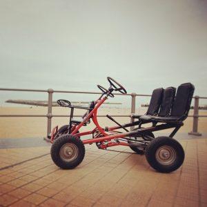 Ostende_Instagram_01