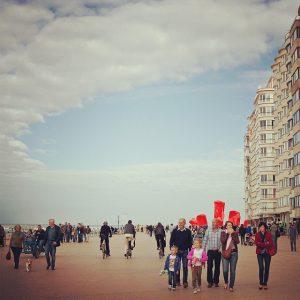Ostende_Instagram_04