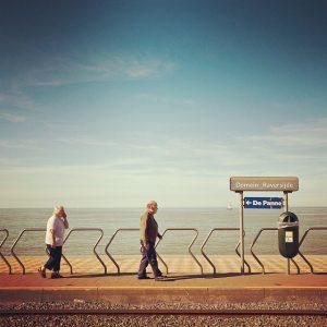 Ostende_Instagram_08