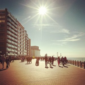 Ostende_Instagram_09