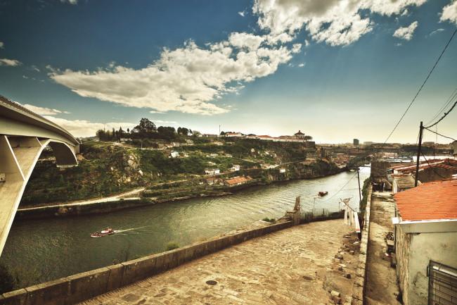 porto_01