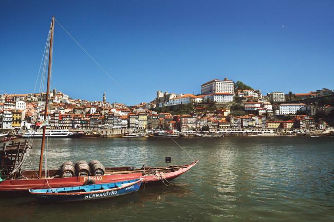 porto_17