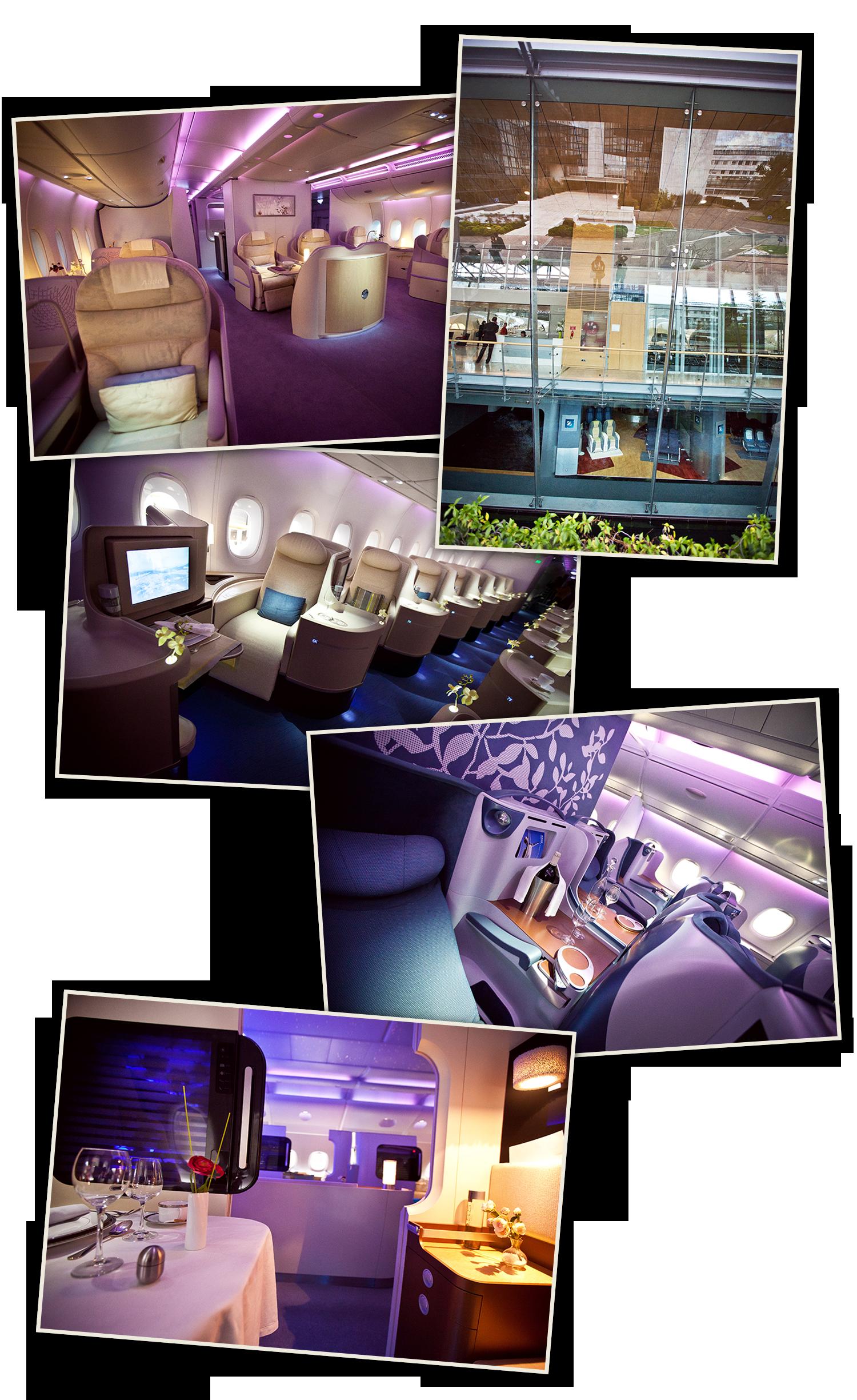 visite-airbus_05