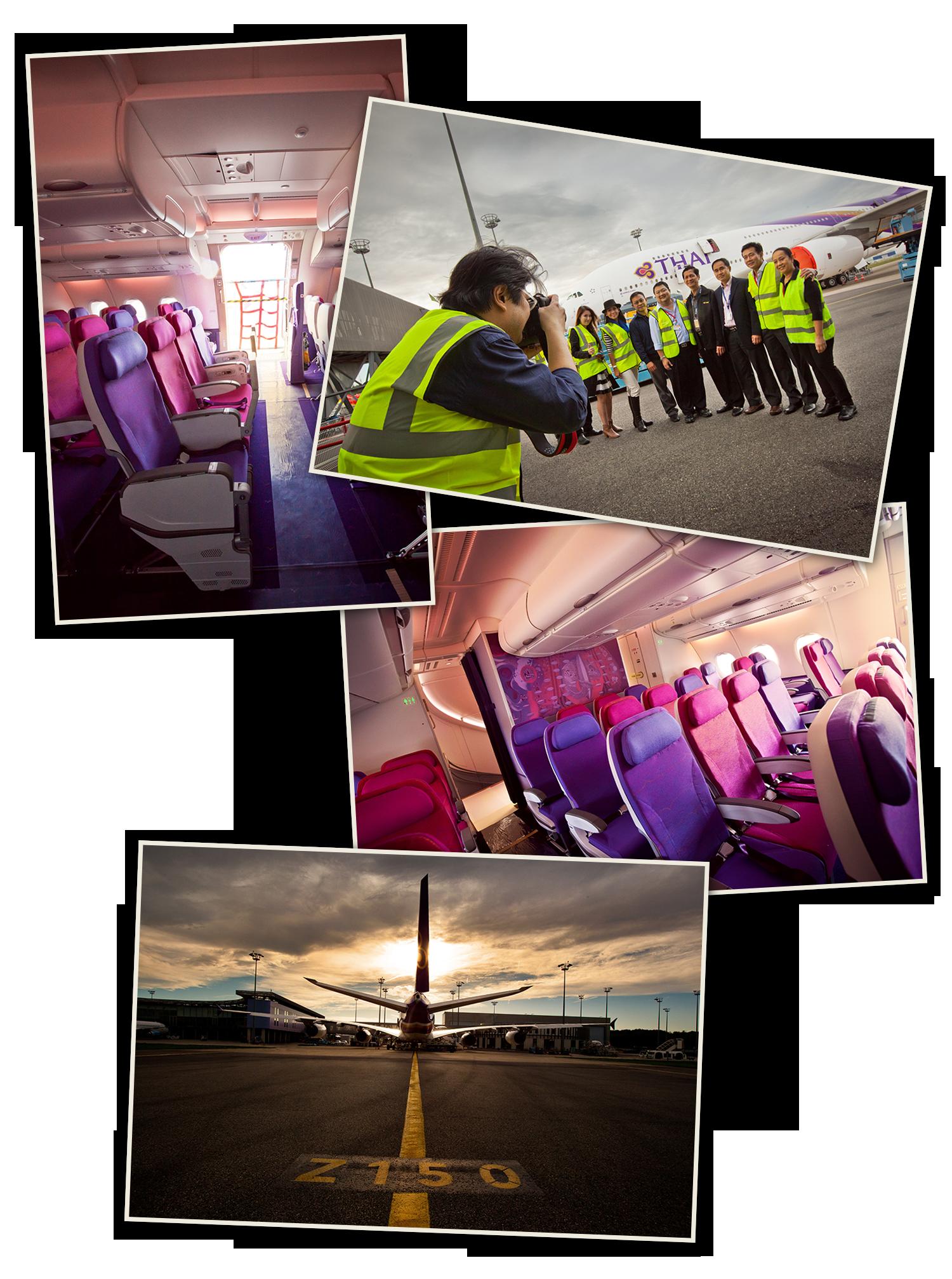 visite-airbus_09