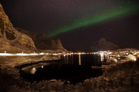 aurores_boreales_05