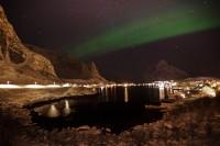 aurores_boreales_06