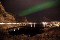 aurores_boreales_07