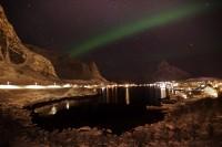 aurores_boreales_09
