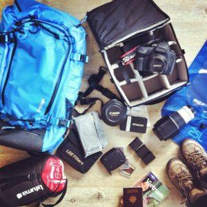 vietnam_packing
