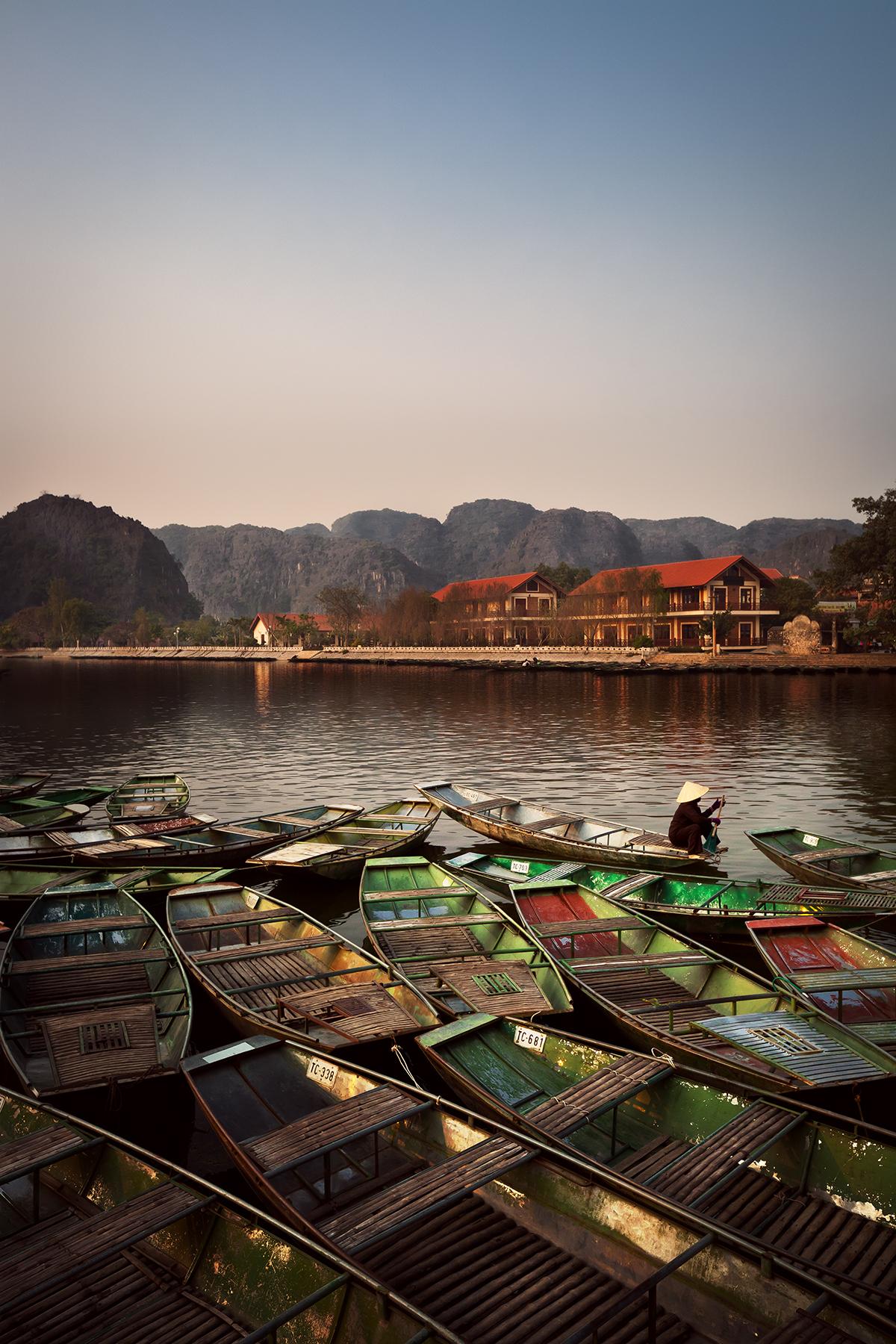 Vietnam_01_tamcoc_IMG_3072_1 copie