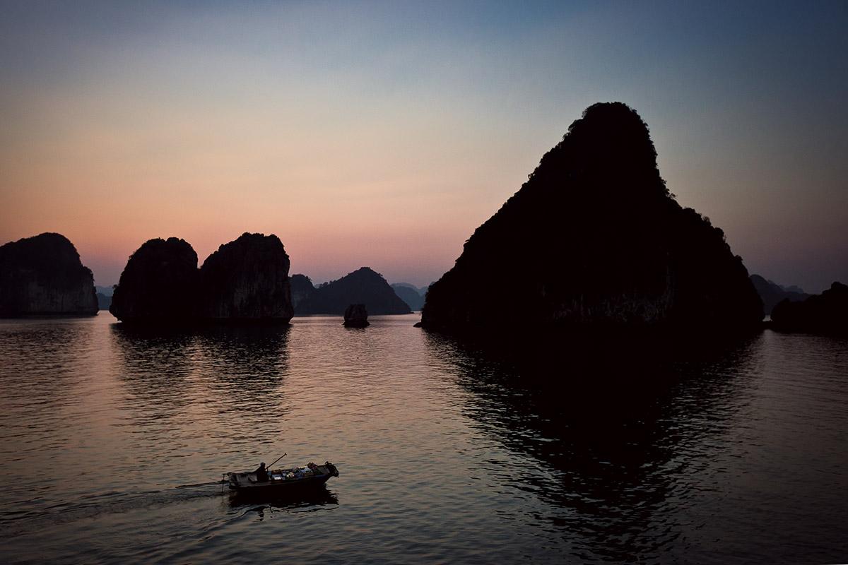 Vietnam_04_along_IMG_3619 copie