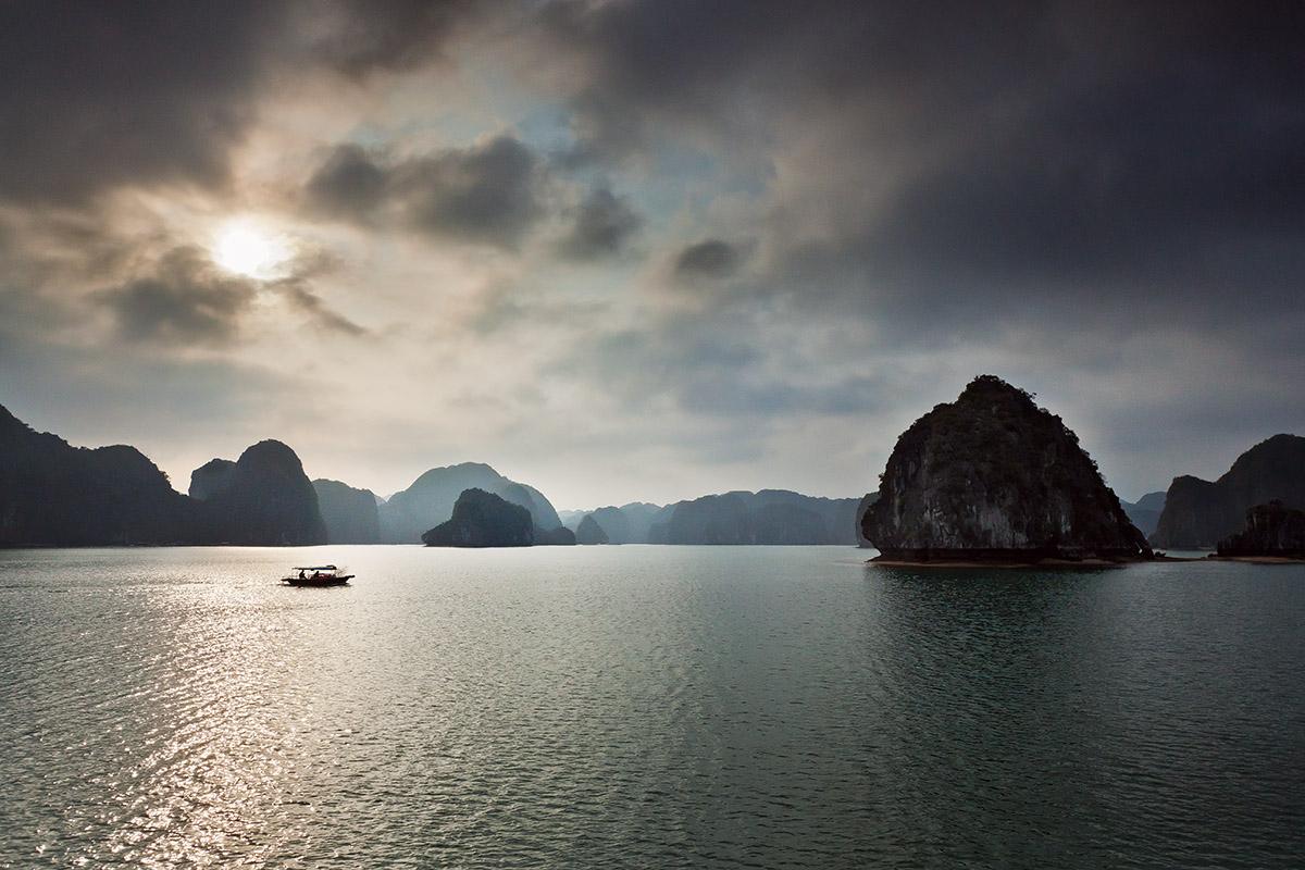 Vietnam_04_along_IMG_3684 copie