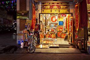 Vietnam03_hanoi_001