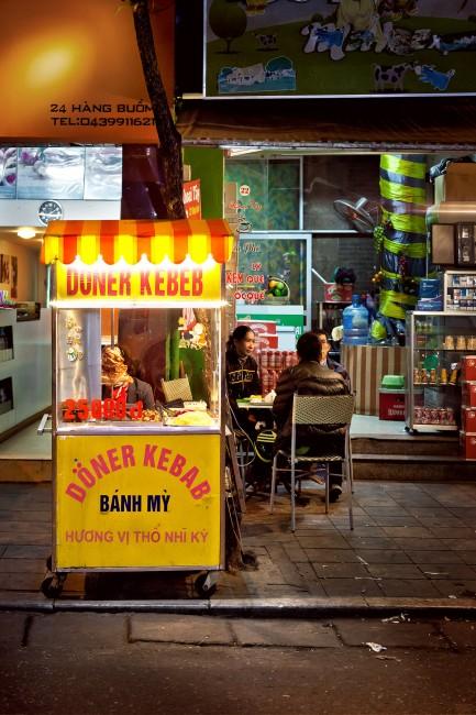 Vietnam03_hanoi_002B