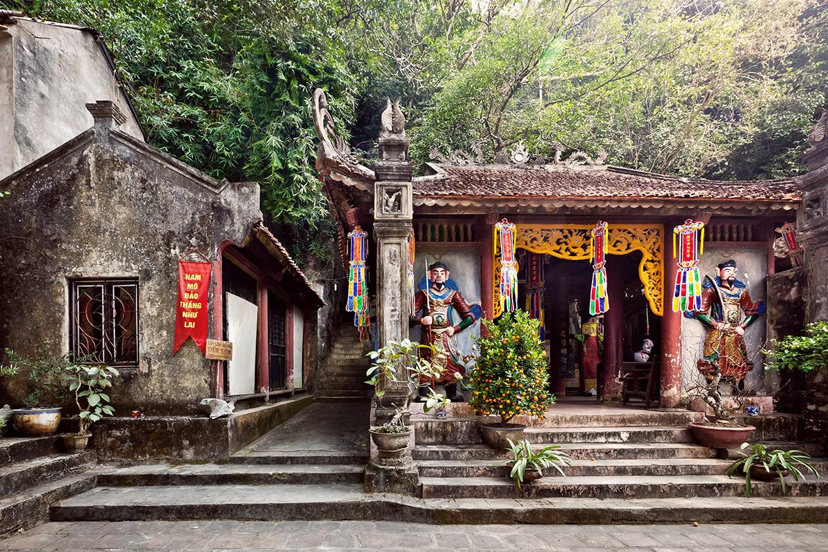 Vietnam03_hanoi_006