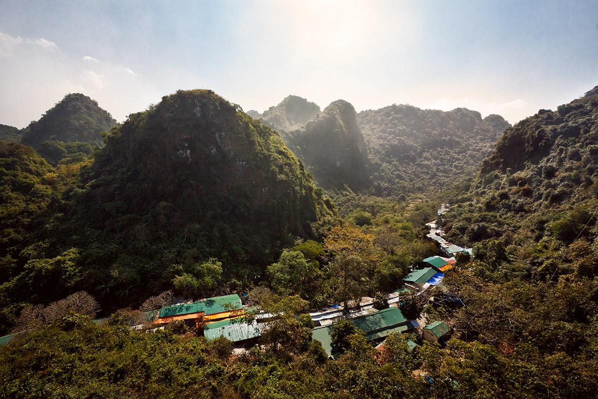Vietnam03_hanoi_008