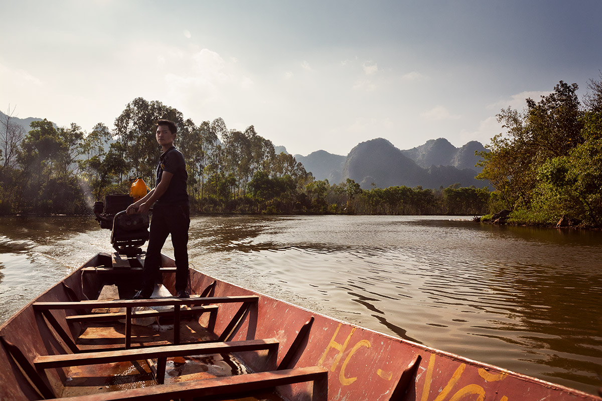 Vietnam03_hanoi_009