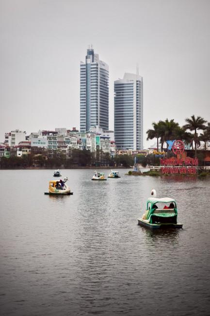 Vietnam03_hanoi_010