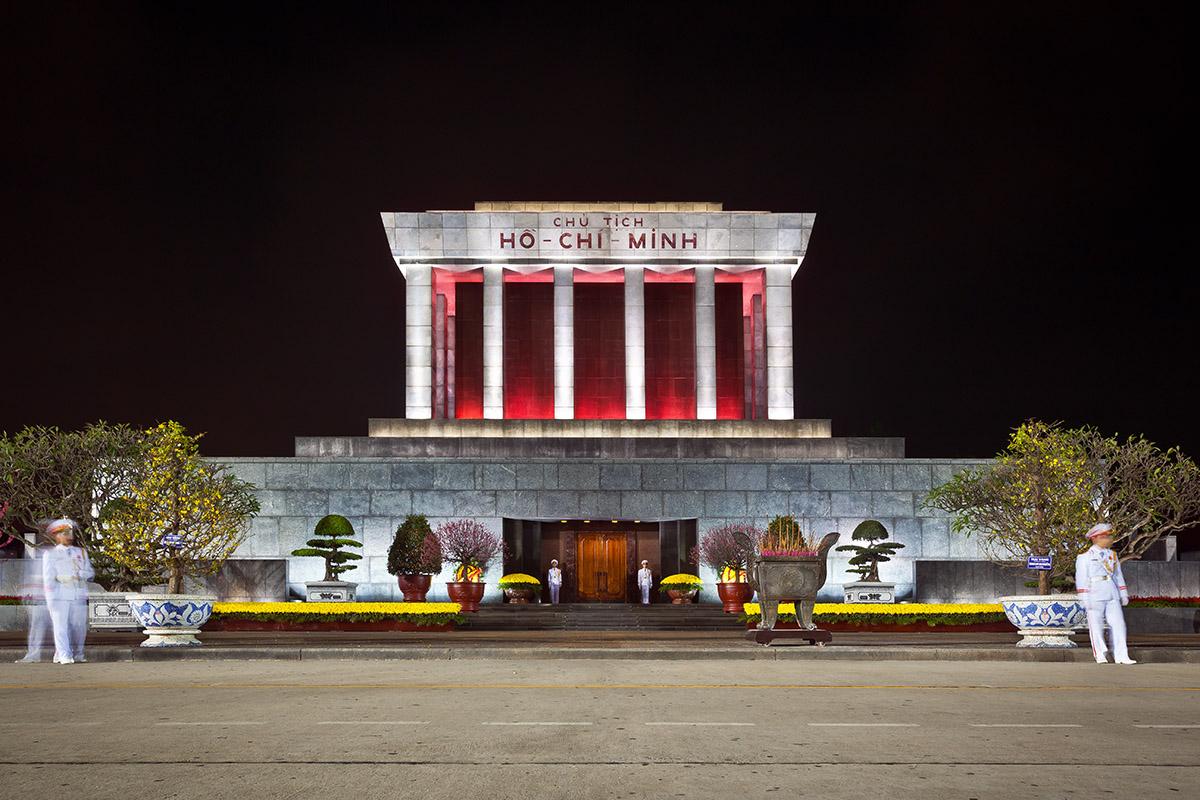 Vietnam03_hanoi_011