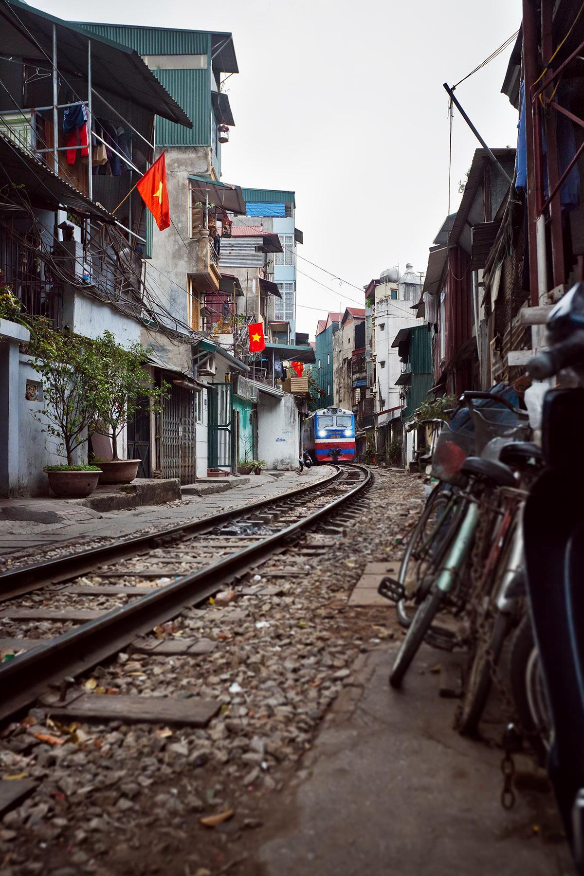 Vietnam03_hanoi_013