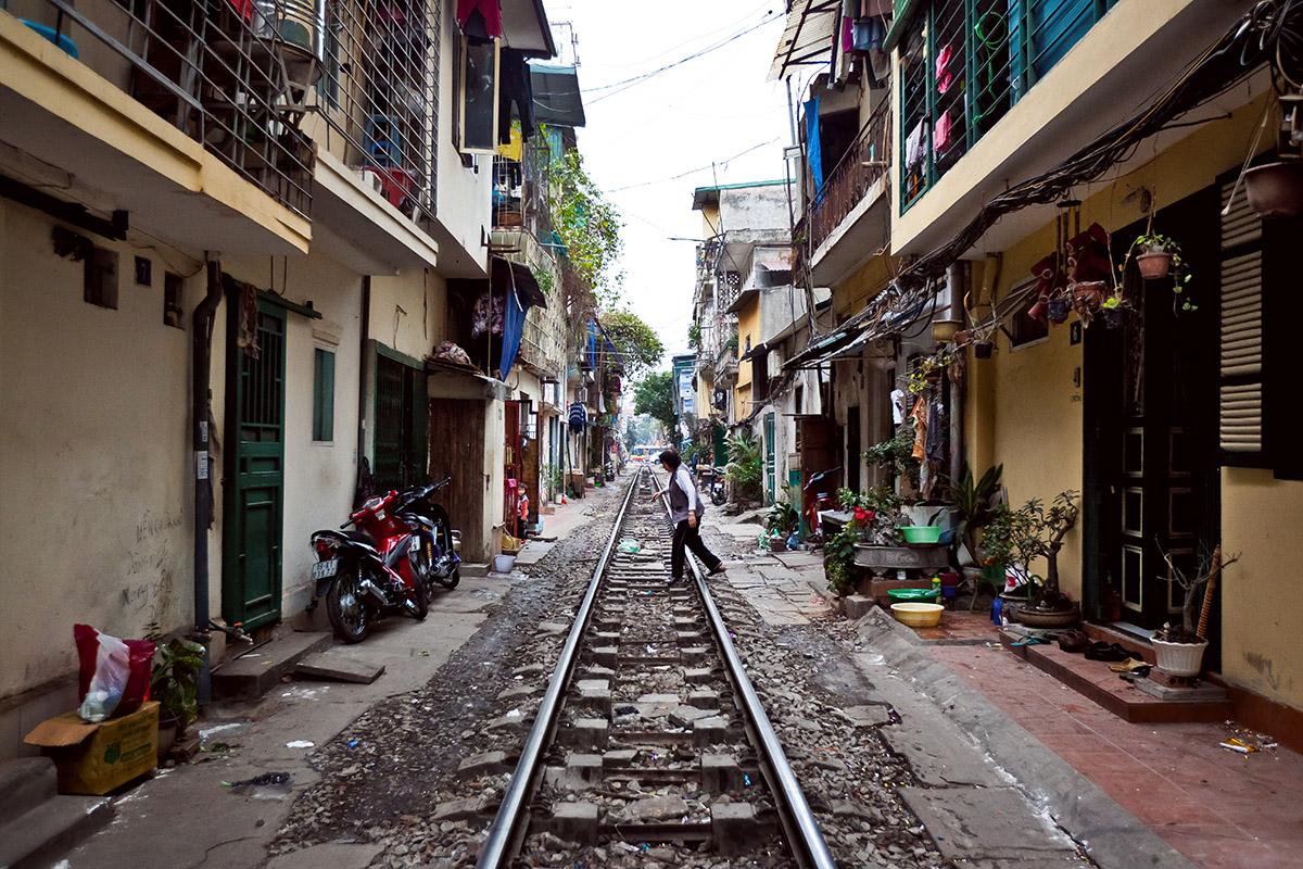 Vietnam03_hanoi_014