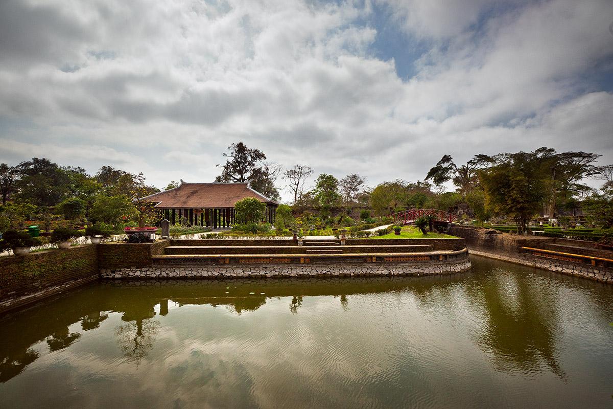 Vietnam_05_hue_002