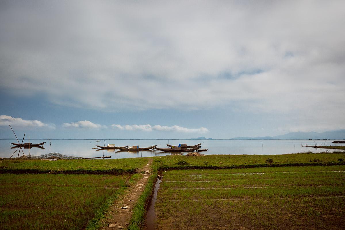 Vietnam_05_hue_005