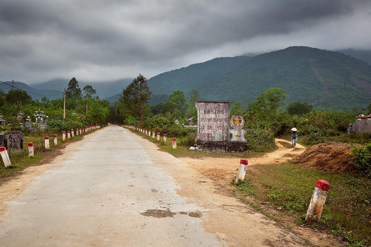 Vietnam_05_hue_007