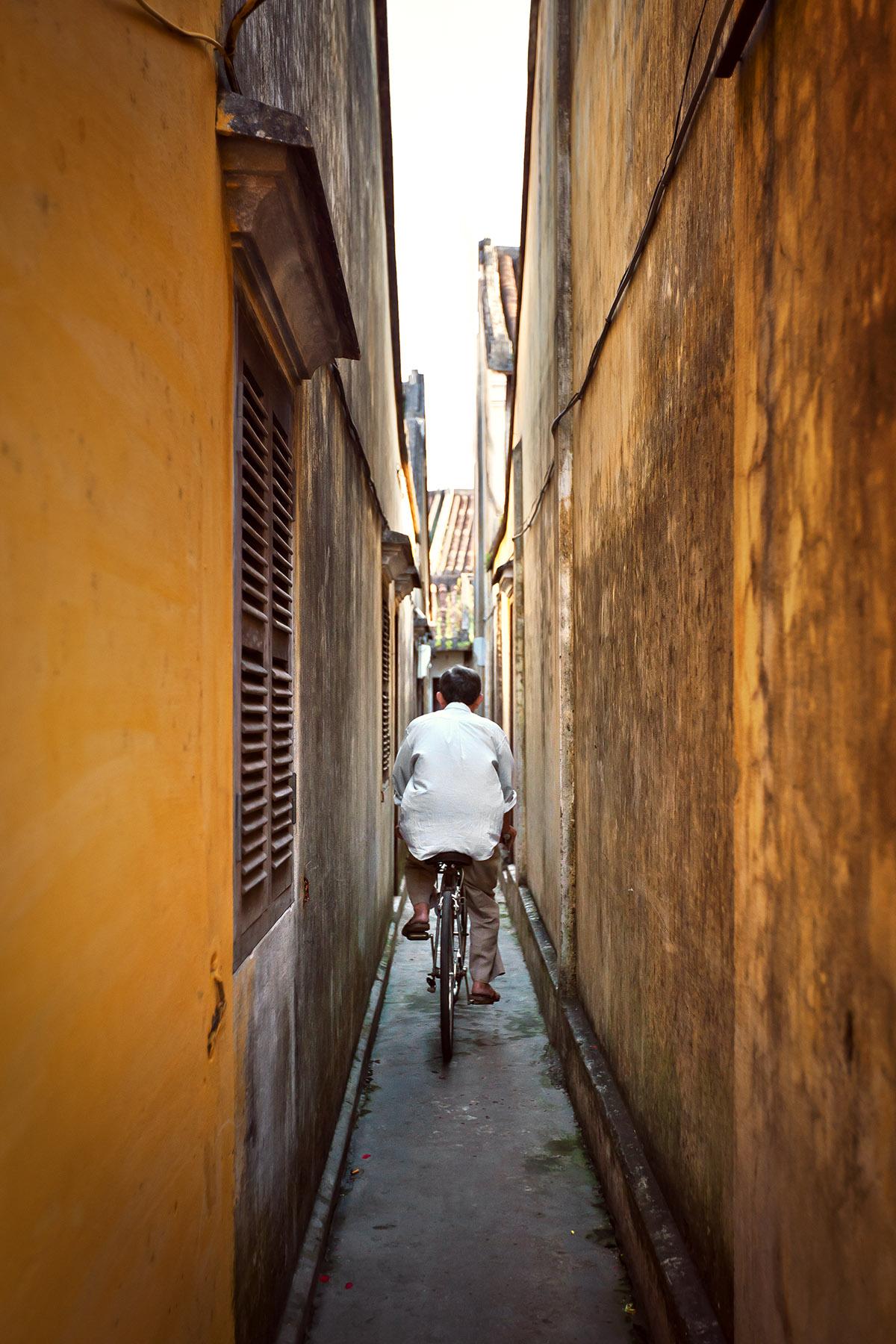 Vietnam_06_hoian_004