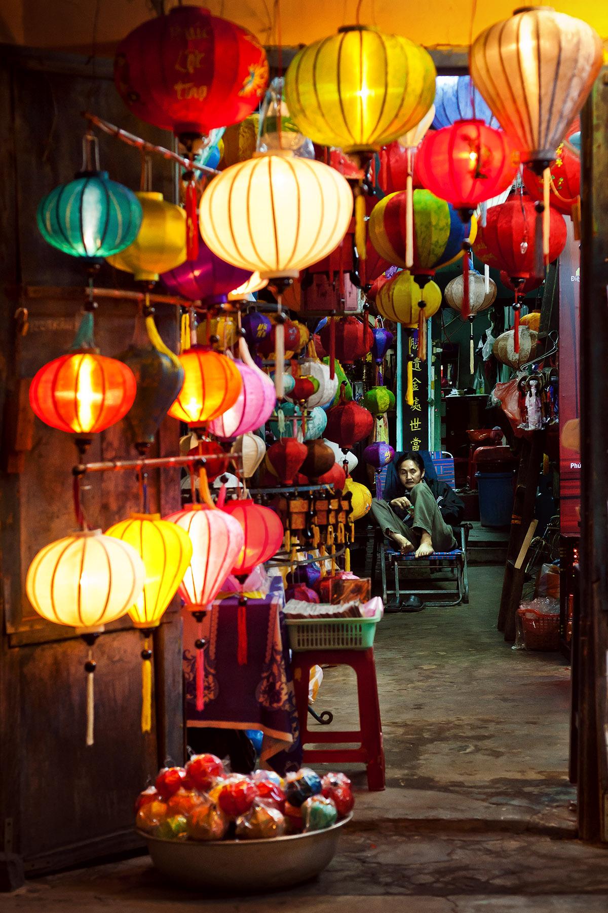 Vietnam_06_hoian_005