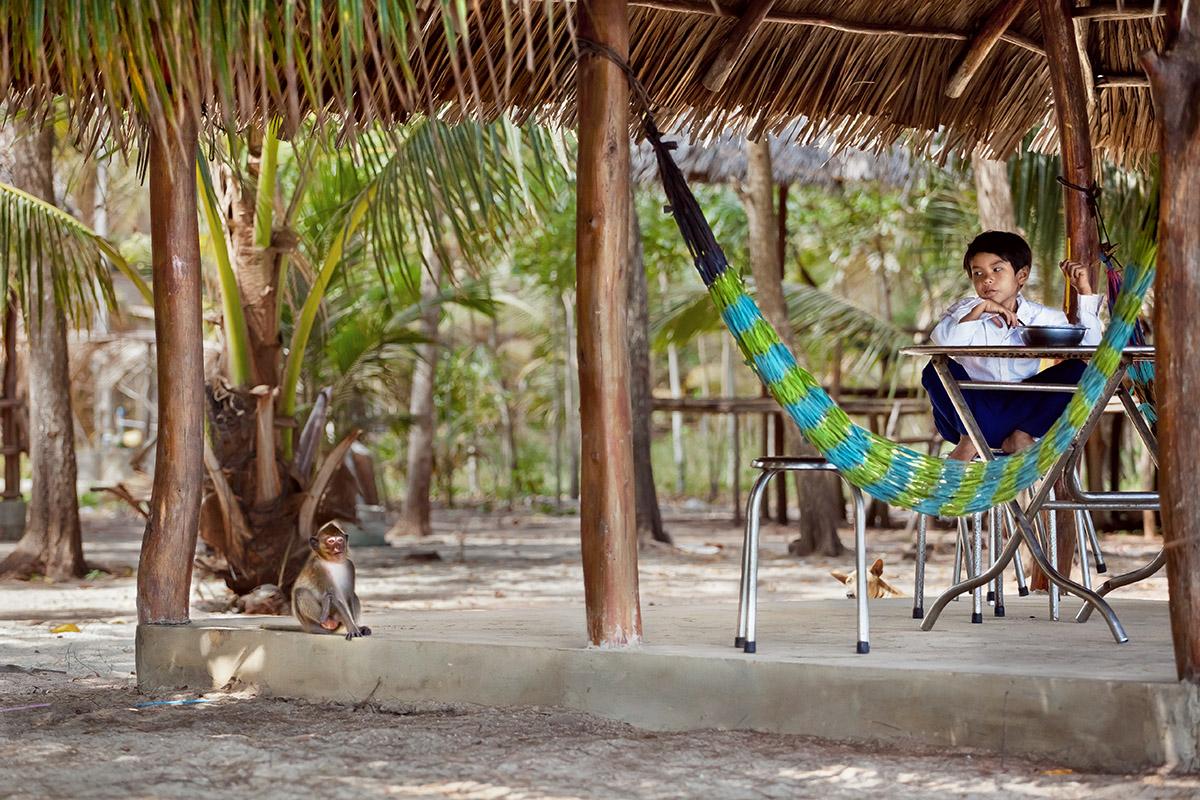 Vietnam_08_phuquoc_005