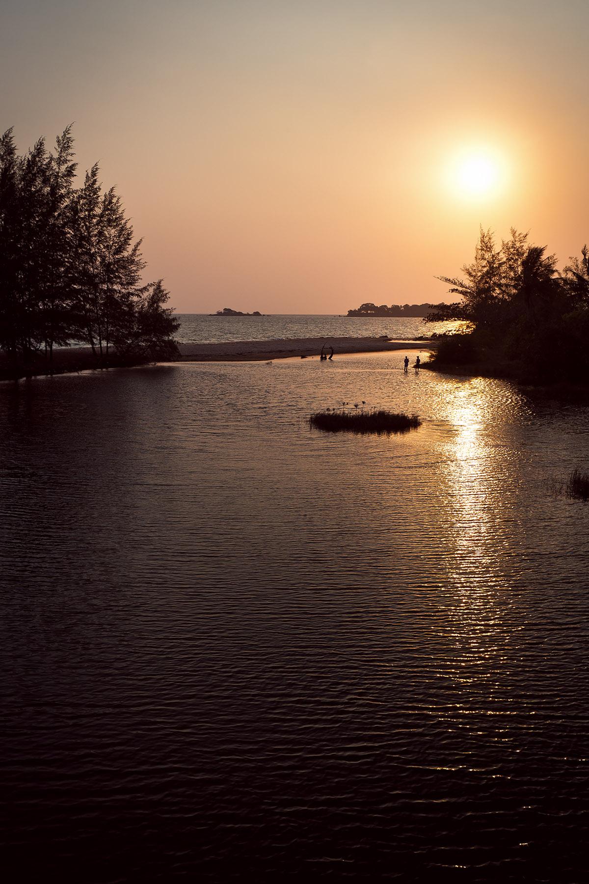 Vietnam : visiter l'île paradisiaque de Phu Quoc
