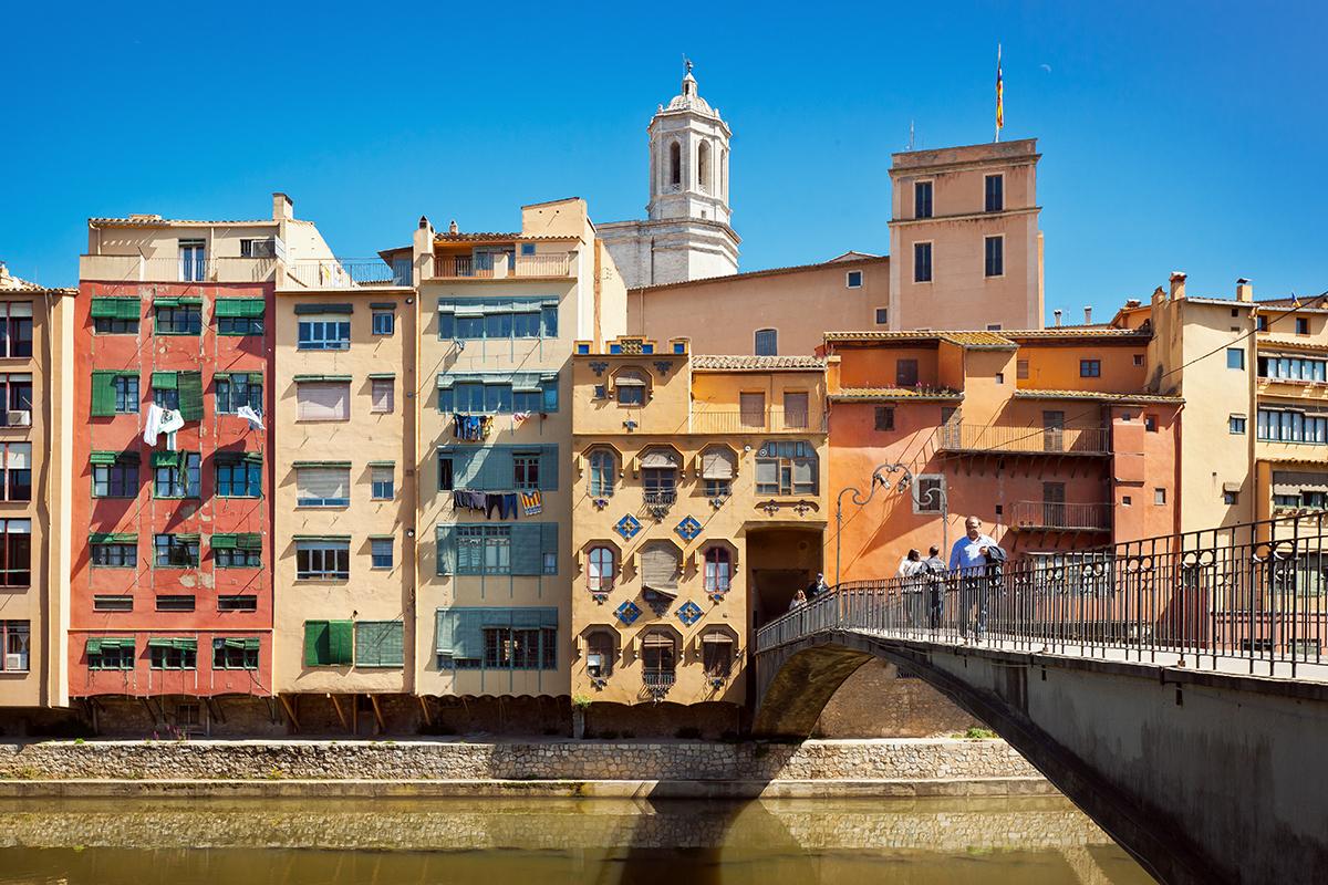 Catalogne_01_A_Girona_001