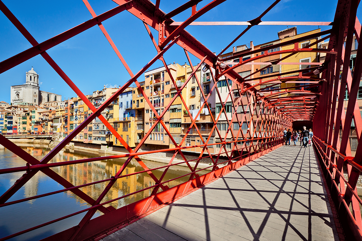 Catalogne_01_A_Girona_003