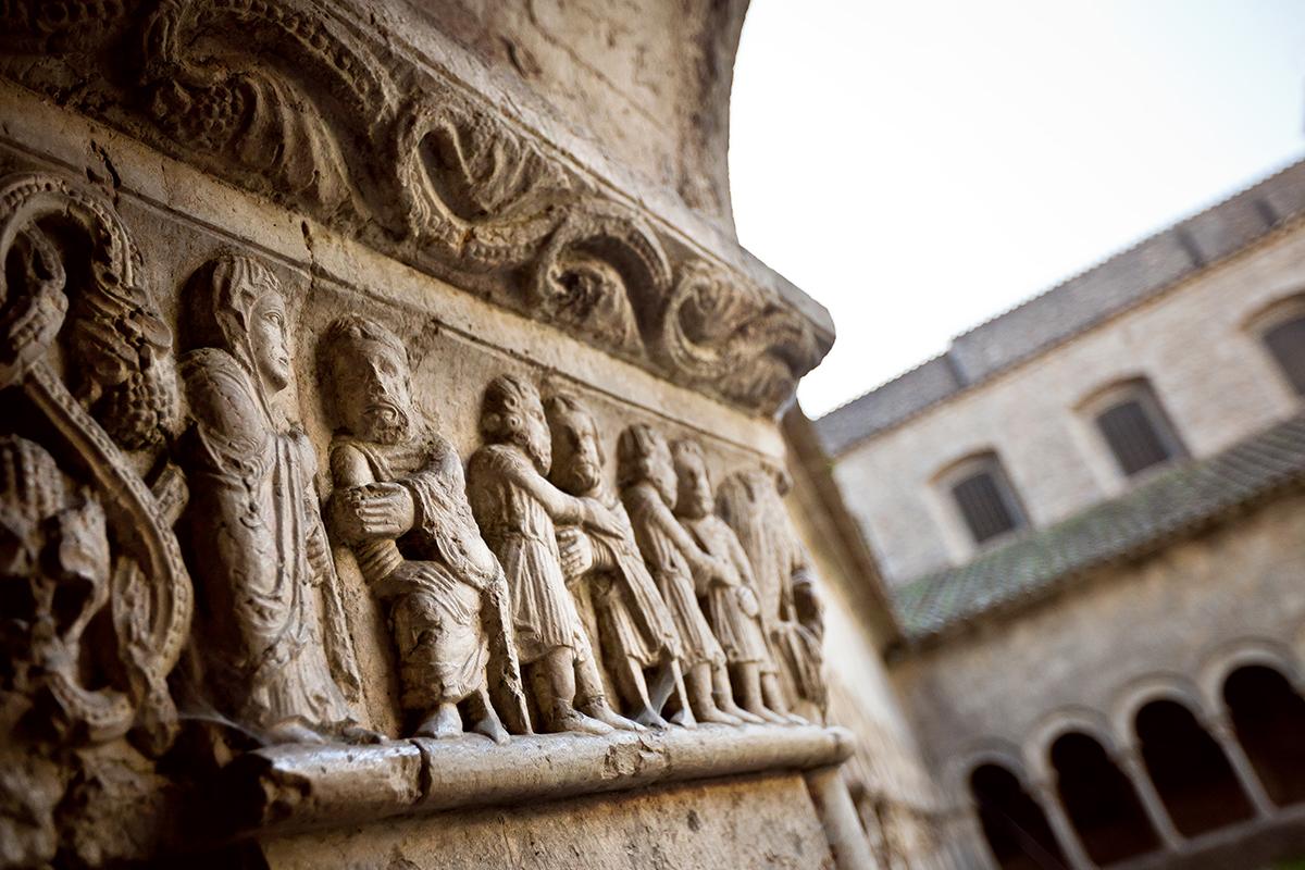 Catalogne_01_A_Girona_004